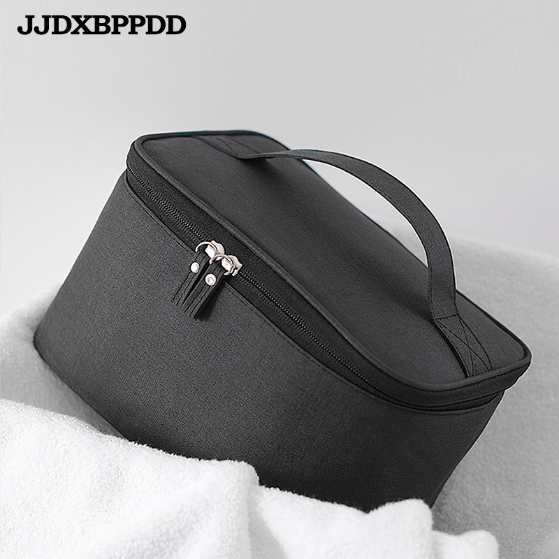 Makeup Bag Organizer Bag Cosmetic Bag Travel Cosmetic Bag Toiletry Bag Women Bags Travel Organizer Case Necessaries Bathroom Bag