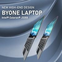 8GB RAM 64GB SSD14.1 inch Laptop Intel Celeron J3355 Computer Windows 10 HD Graphics 500 WiFi BT Camera for Student NoteBook 1