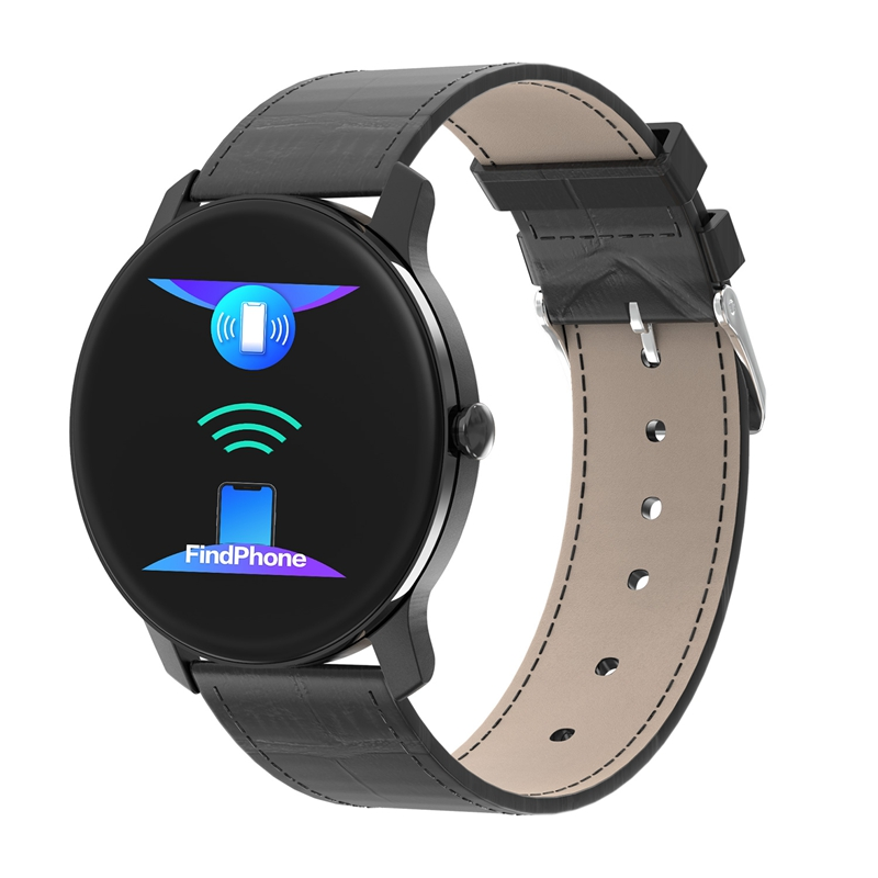 Full Press Smart Watch T90 Smart Watch Band Sport Activity Tracker For Women Men Heart Rate Blood Pressure For Iphone Android