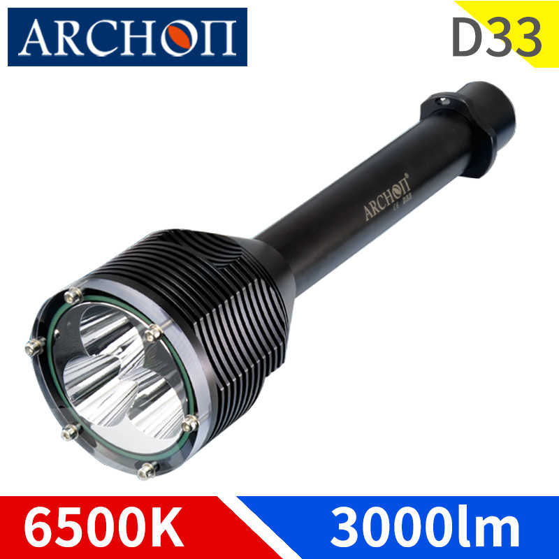 L@@K 5W Cree LED Metal Weatherproof Professional Work Torch With Adjustable Lens