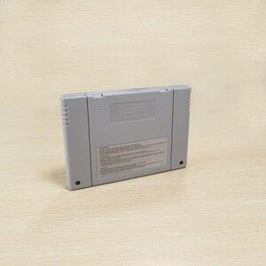 Image 2 - Tour dhorloge carte de jeu RPG EUR Version anglais batterie économiser