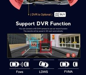 Image 4 - Autoradio android 10, 4/64 go, lecteur multimédia, Navigation GPS, DVD, stéréo, pour voiture BMW série 5 F10 F11 (2011 2016), CIC/NBT, 520i