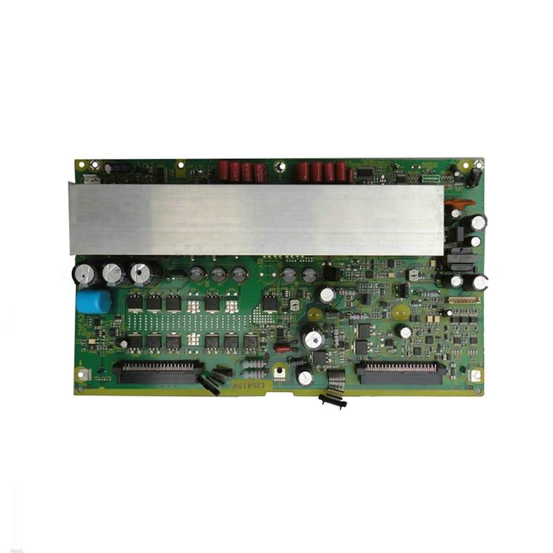 vilaxh TH-42PA7CK SC Board For MC106W36FC9 TNPA3794 AB Screen