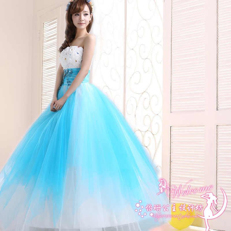 Em Estoque vestido de Baile Barato Quinceanera Vestidos de Organza Com Contas Lantejoulas Doce 16 Vestido De 15 Anos de Debutante Vestido