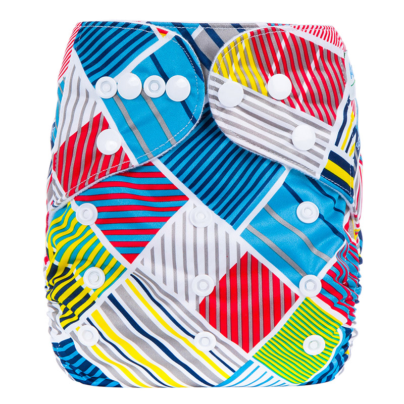 Manufacturers For Reusable Baby Cloth Diapers Reusable Organic Baby Cloth Diapers Modern Cloth Nappies R16
