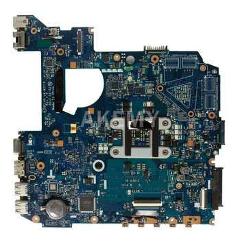 K45A motherboard QCL40 LA-8221P motherboard For Asus K45VD A45V K45VM K45VS A85V Laptop motherboard K45A mainboard GMA HD4000