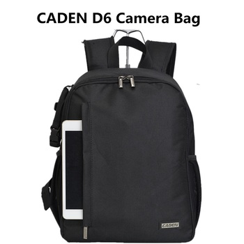 caden-d6-dslr-camera-bag-waterproof-backpack-laptop-digital-camera-lens-photograph-luggage-bags-for-canon-nikon-universal-type
