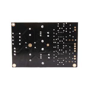 Image 5 - デュアルフォノターンテーブルプリアンプ選択可能なミリメートル/MC のためビニールレコードプレーヤー