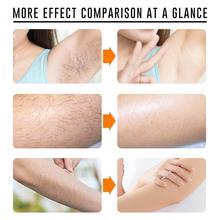 Cream Bikini-Remover Depilatory-Legs Armpit Face Body-Hair Painless Hair-Off And Beard