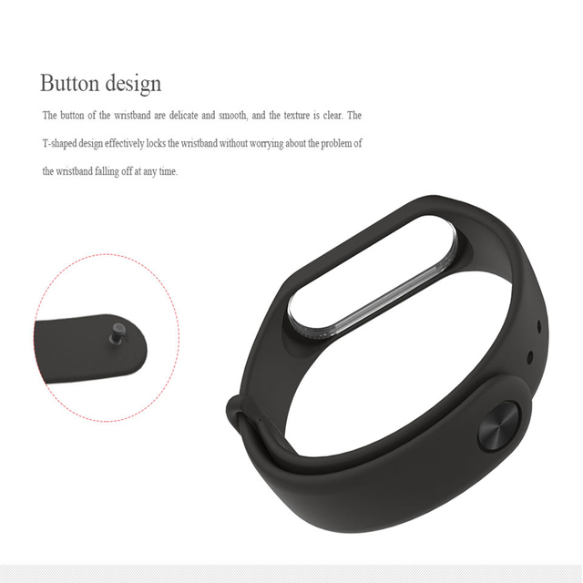 Bracelet for Xiaomi Mi Band 6 5 4 3 Sport Strap Replacement Wristband MiBand 6 4 band5 Wrist Strap for xiaomi Mi Band 4 3 strap 4