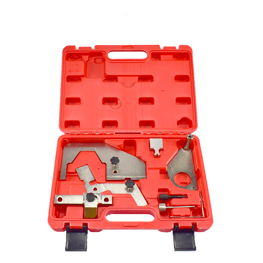 Car Engine Timing Camshaft Locking Tool for Ford 2.0T Timing Land Rover/Jaguar 2.0T GTDI Camshaft Alignment Tool