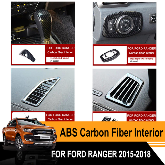 laptop for interior design 2019 ford