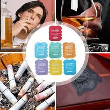 Сигареты компаньон купить табачные изделия тольятти