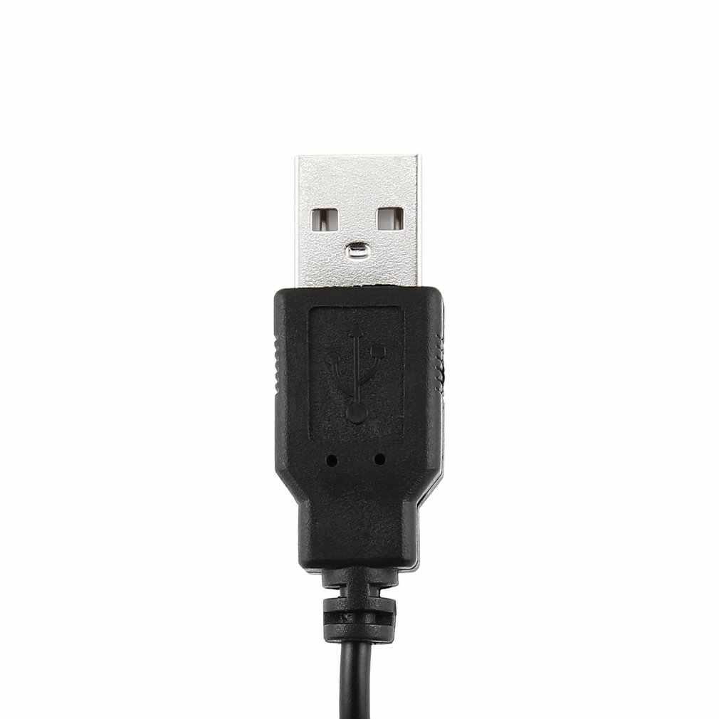 2018 Novo Adaptador de Energia USB Cabo de Carga Carregador Cabo De Dados Micro USB Cabo De Carregamento Rápido para 2DS Ds XL Gota grátis