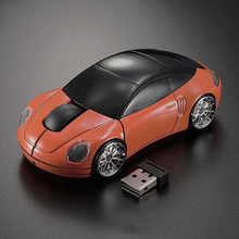USB Bluetooth receiving wireless mouse