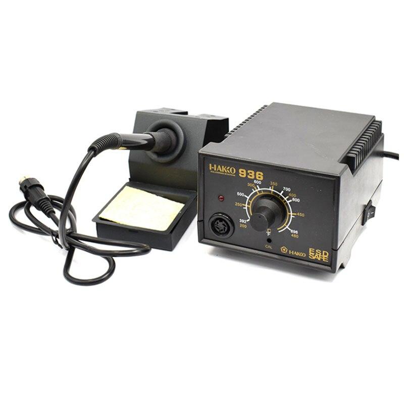 Eruntop 936  60W Soldering Station Electric Solder Iron