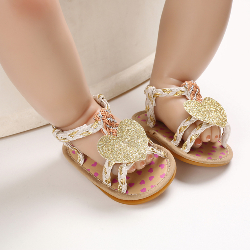 Sandals Girls Shoes Sandalias Zapatos Nina Mini Melissa Sandal Zapatos De Nina Sandalia Infantil Cartoon Z4 детская обувь сандал