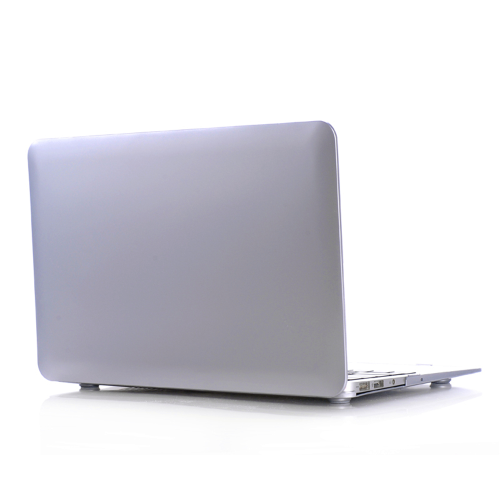 Metal Series Case for MacBook 34