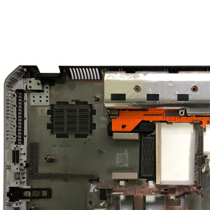 Image 3 - 90% yeni alt kılıf kapağı HP Envy DV7 DV7 7000 DV7T 7000 D kabuk 707999 001
