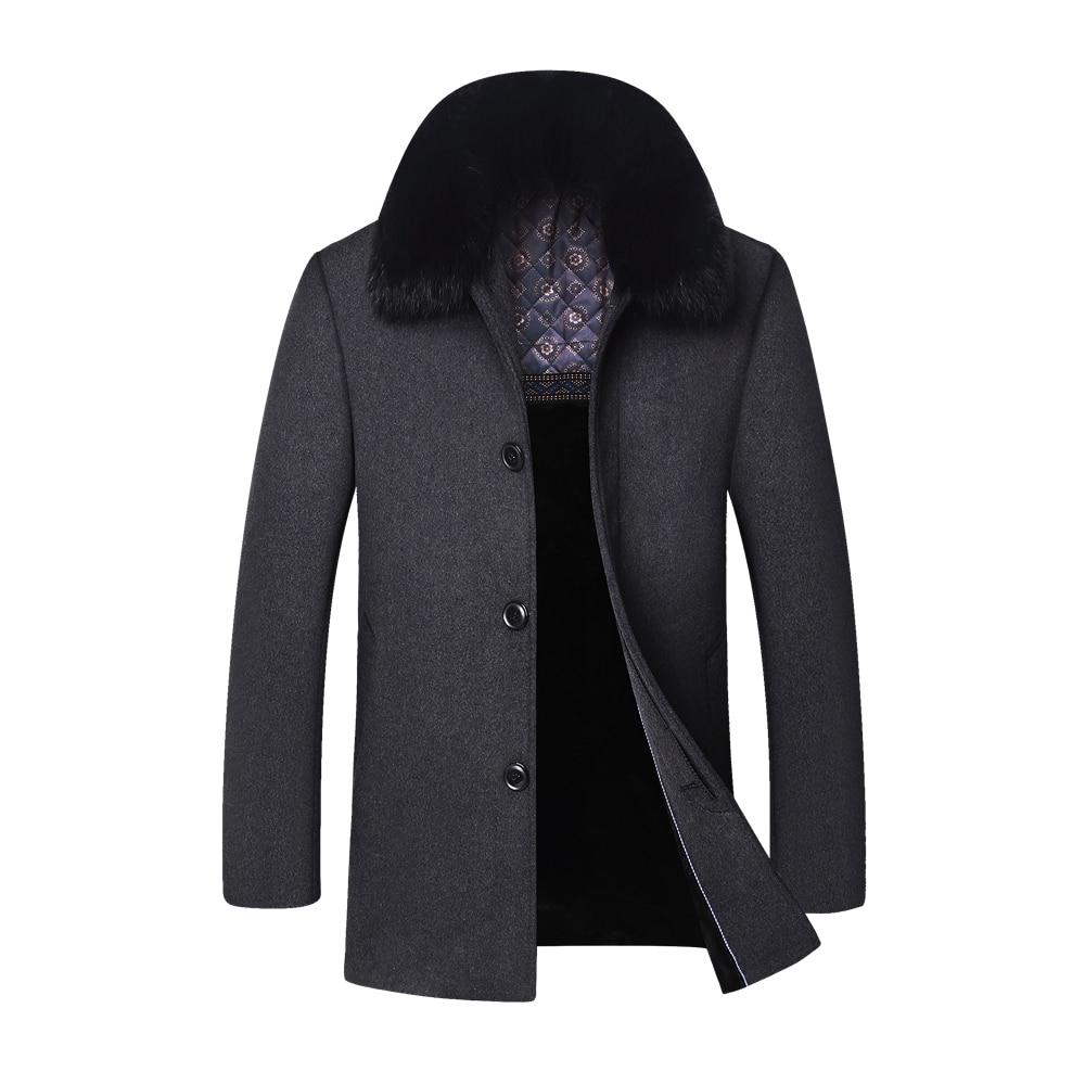mens cashmere coat,mens wool coat,men coat winter,mens coat,wool men,winter men,men woolen overcoat,mens peacoat