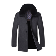 mens cashmere coat,mens wool coat,men coat winter,mens coat,wool men,winter men,men woolen overcoat,mens peacoat