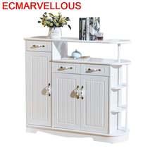 Шкаф для хранения в гостиную мебель dolabi Полка Стеллаж кристальная