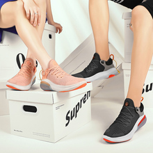 Big Size Shoes 36-46 Men Sneakers 2020 Couple Running