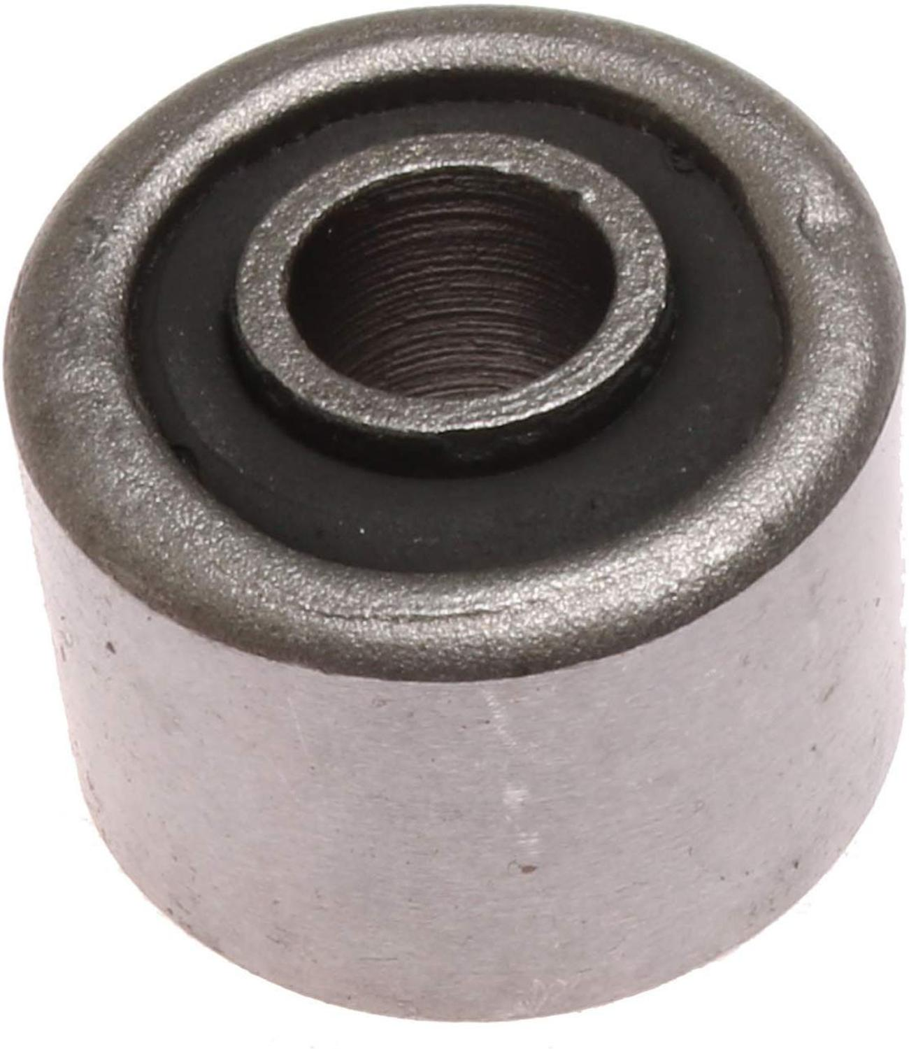 10 Pieces TORSION BUSHING For Bobcat S100 S130 S150 S160 S175 S185 S205 S220 S250 S300 SSL(China)