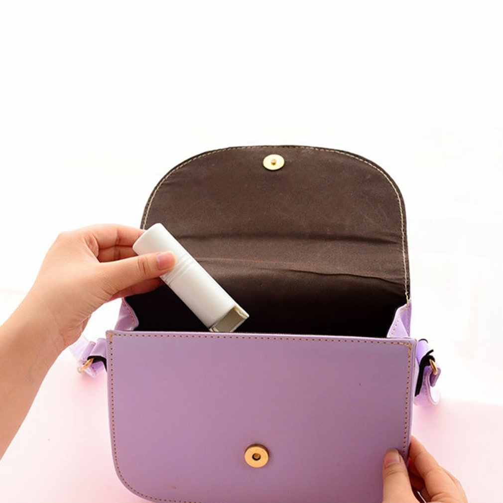 Foldable Hair Removal Sticky Dust Cleaning Carpet Cleaning Brush Fluff Cleaner Washable Sticky Picker Lint Roller