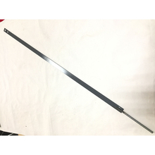 Bowling Spare Parts T47-031440-003 Tension Bar Use for Brunswick Machine