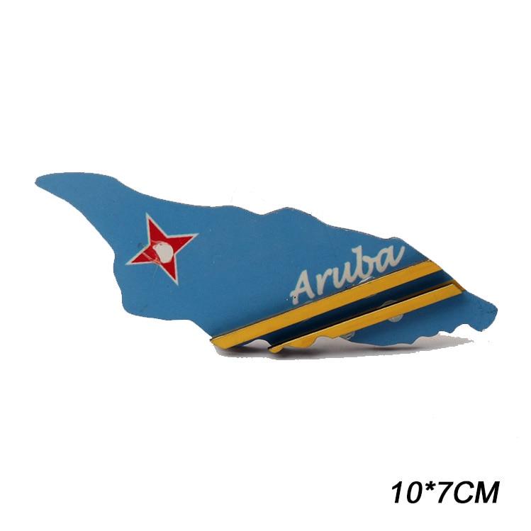 ✅ ALBANIA Souvenir MAGNET  # FREE SHIPPING WORLDWIDE #