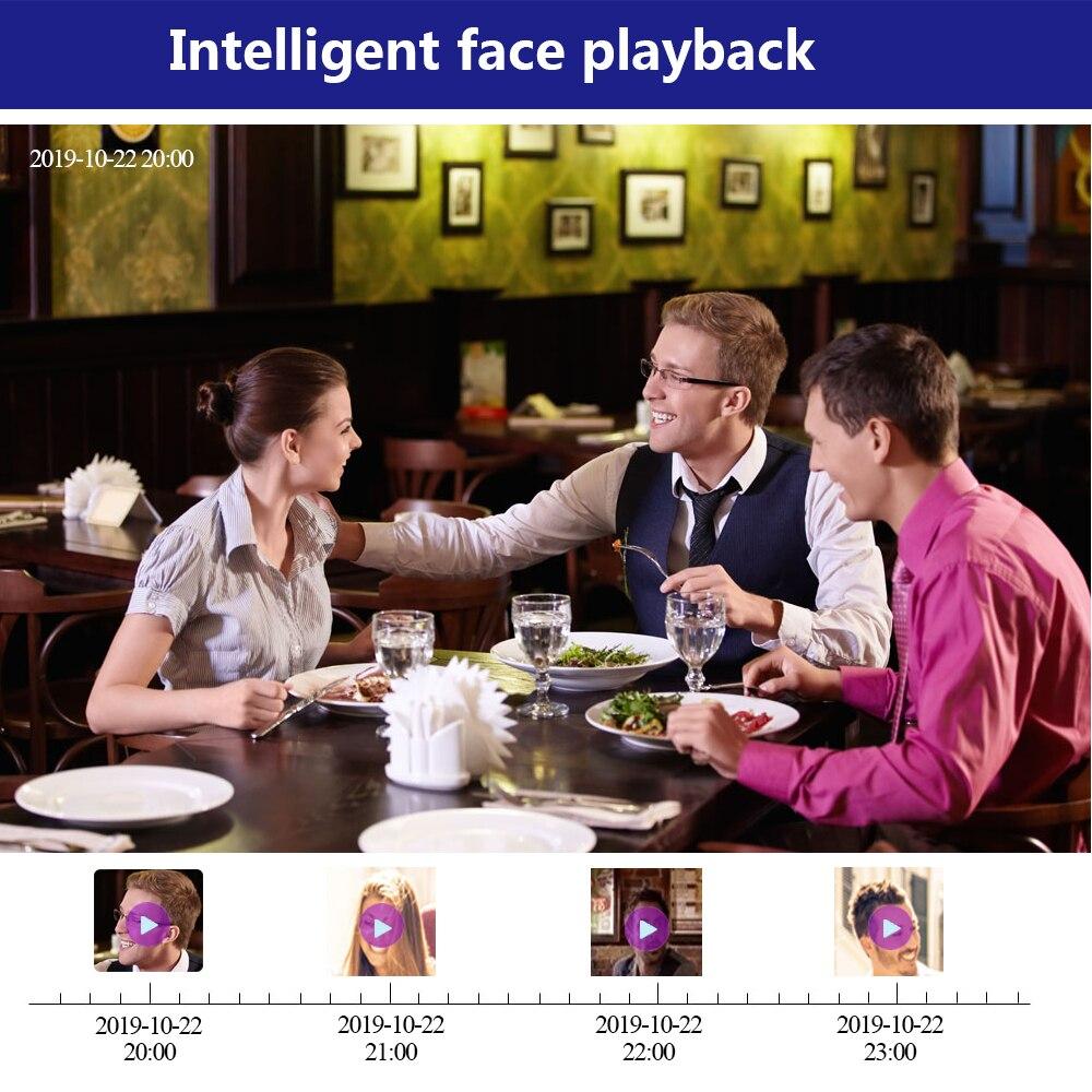 xmeye onvif p2p movimento & detecção de rosto rtsp dc12v & 48 v