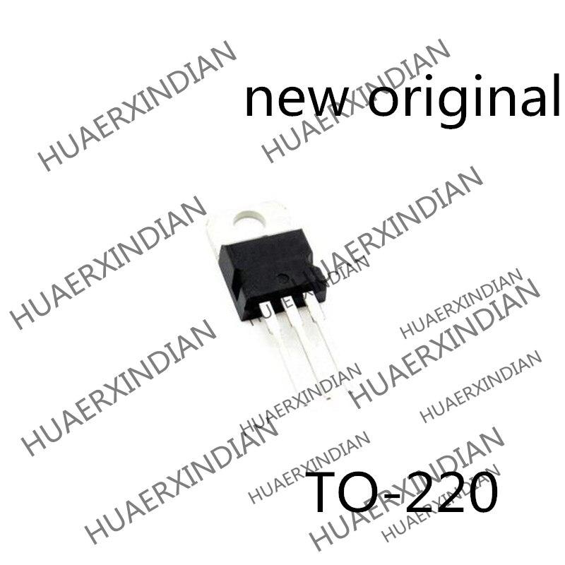 1Pieces New  original  BT152-800R  TO-220 800V 20A In stock Quality assurance