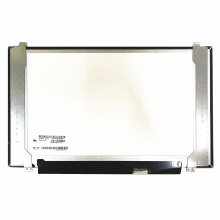 LP140WFA-SPD3 LP140WFA SPD3 14.0 ''Laptop Lcd-scherm Panel Matrix 1920*1080