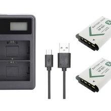 NP-BX1 NPBX1 BX1 Аккумулятор для sony Cyber-shot RX1, RX100, WX300, WX350, HX300, HX50V, HDR-AS50, AS15, AS100VR, AS200VR, CX240, PJ275 PJ440