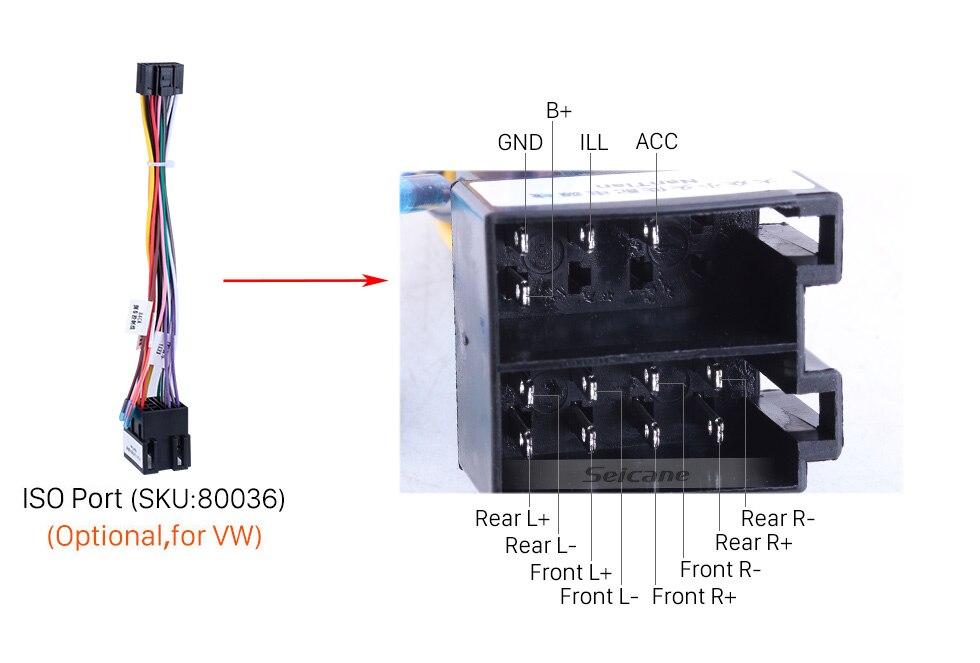 H505K-L_28