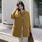 Autumn Tcyeek Winter...