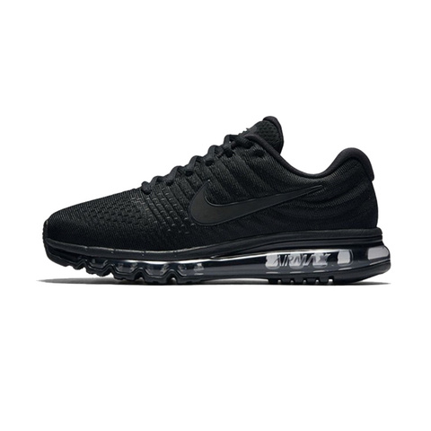 Nike AIR MAX Mens Running Shoes Sport Outdoor Sneakers Athletic Designer Footwear 2019 New Jogging Breathable Lace-Up 849559-001 Islamabad
