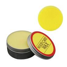 Meubels Bijenwas Meubels Wax Voor Alle Hout Soorten Beschermen En Verbeteren De Glans