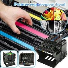 Printer Head 2021 Fashion Printing Print Head Printhead For HP-Officejet Pro 8100 8600 8610 8620 8650 950