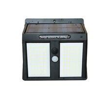 Светодиодный уличный светильник на солнечной батарее 146 светодиосветодиодный