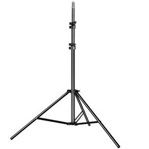 Image 2 - Штатив для фотостудии (высота 2м. макс. нагрузка 5кг.)