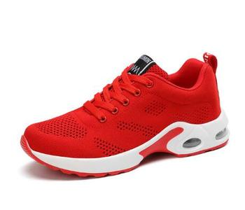 Men Running Shoes Breathable Outdoor Sports Shoes Lightweight Sneakers for Women Comfortable Athletic Training Footwear 18
