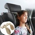 Подголовник для автомобильного сиденья с боковой головкой для Kia Rio K2 K3 K5 K4 Cerato  Soul  Forte  Sportage R  SORENTO  Mohave  OPTIMA