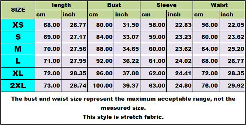 H8d9728ca80ce4b19931b7b6cdbe09299x - Winter New Women's Fashion Mesh Embroidered Sexy Club playsuit Long Sleeved Waist Skinny Bodysuit Slim V-neck Jumpsuit