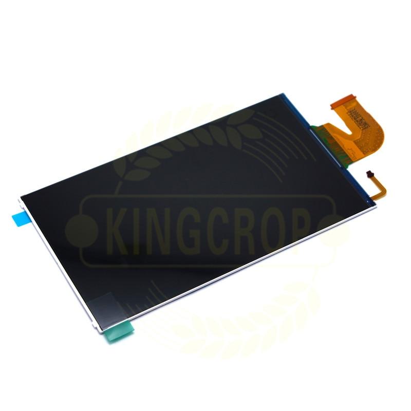 Nintend Switch Display Lcd 140yuan (3)