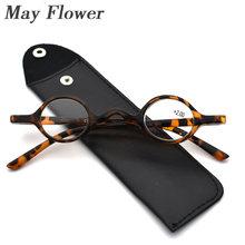 Может цветок байкерские ботинки в стиле ретро овальные очки