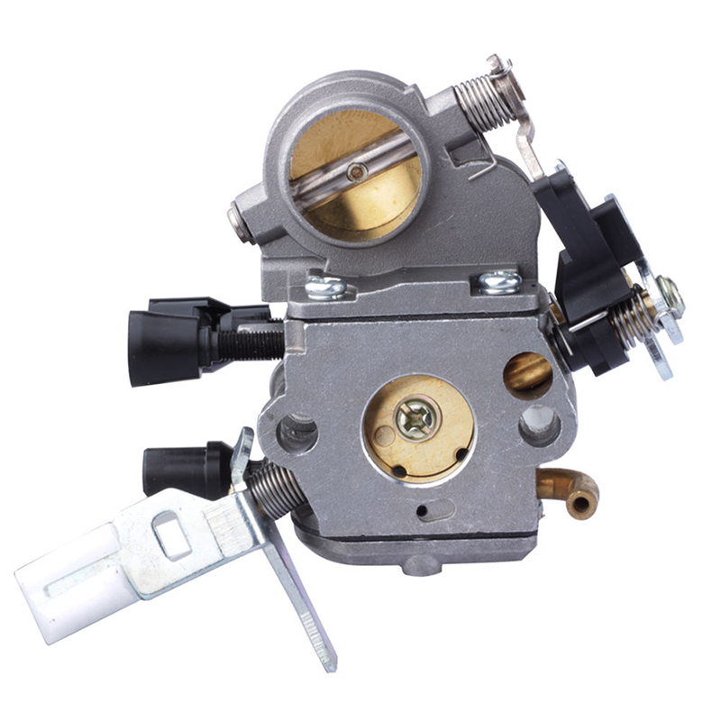 High Quality Carburetor For Stihl MS171 MS181/MS201/MS211 Zama C1Q-S269 Chainsaw