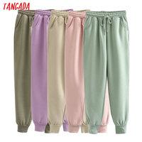 Утепленные штаны от Tangada Цена 1491 руб. ($18.95) | 317 заказов Посмотреть
