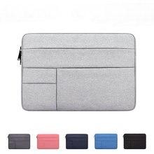 NEW Laptop bag PC Bag Laptop Case Laptop Bladder PC Case For APPLE MACBOOK HUAWEI XIAOMI 11 12 13.3 14.1 15.4 15.6 ND05